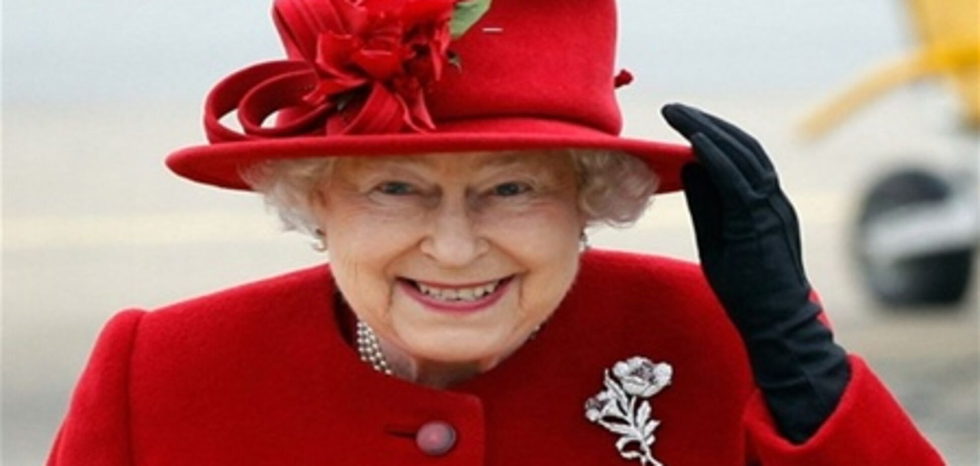 Кейт Уінслет нагородили орденом Британської імперії