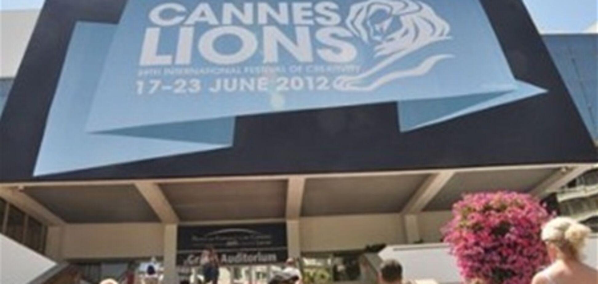 У Каннах стартував найбільший у світі фестиваль реклами