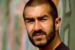 Найден актер на роль Усамы бен Ладена