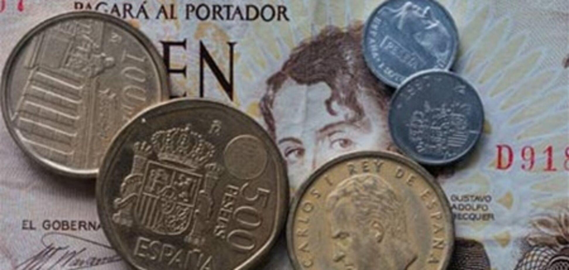 Останки зниклого 20 років тому іспанця знайшли в його будинку