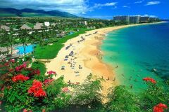Глава крупной IT-компании купил остров на Гавайях. Фото