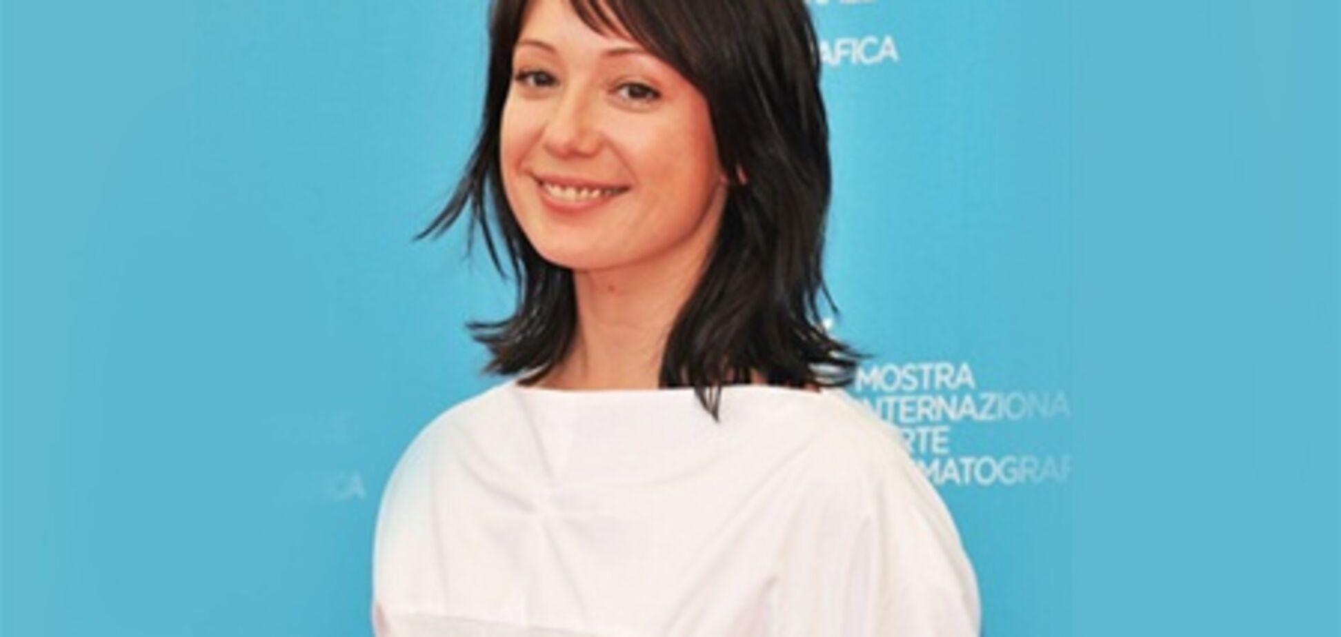 'СБУ треба?' Відома російська актриса зібралася в Крим з гастролями