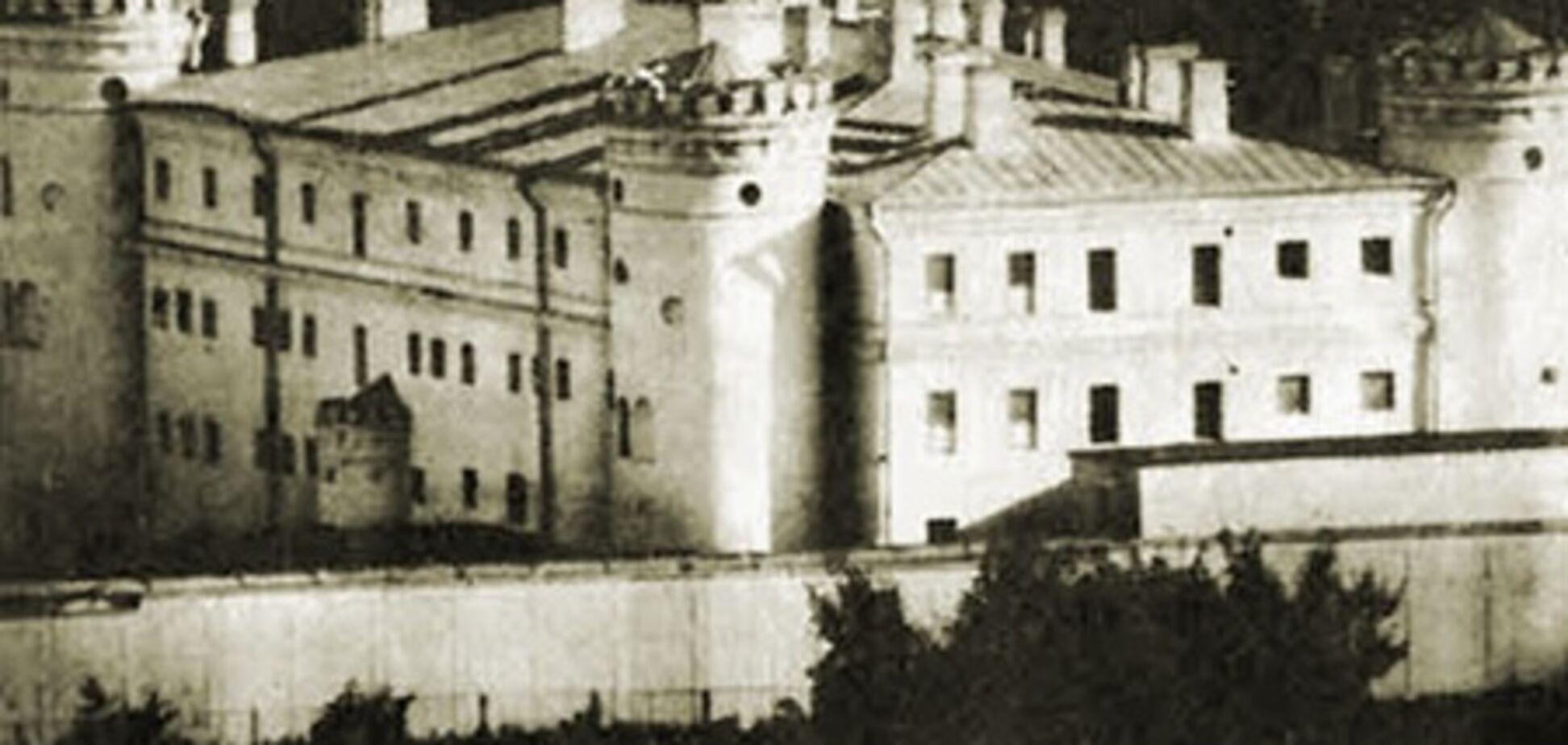 Беларусь распродаст исторические здания по $12