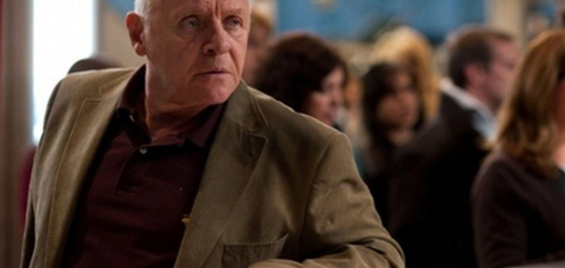 Энтони Хопкинс проживет 969 лет