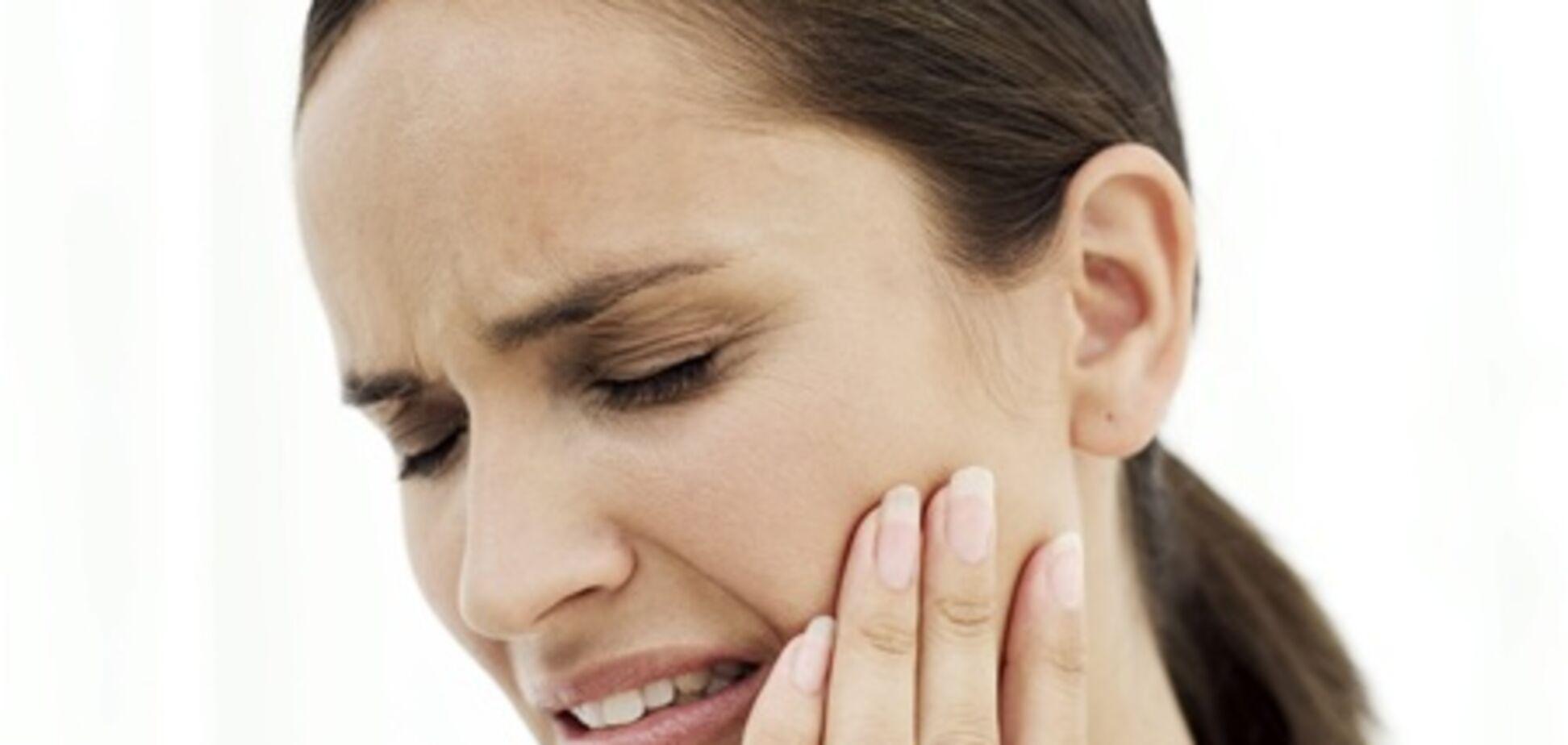 Чем опасны зубы мудрости