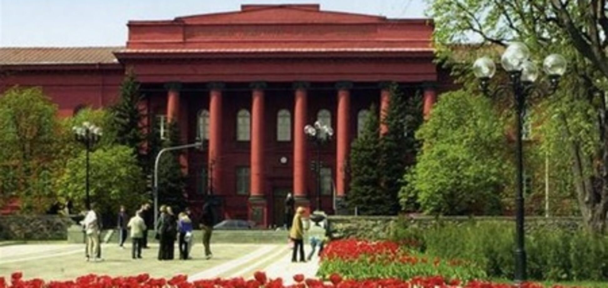 Топ-10 самых дорогих специальностей в украинских вузах