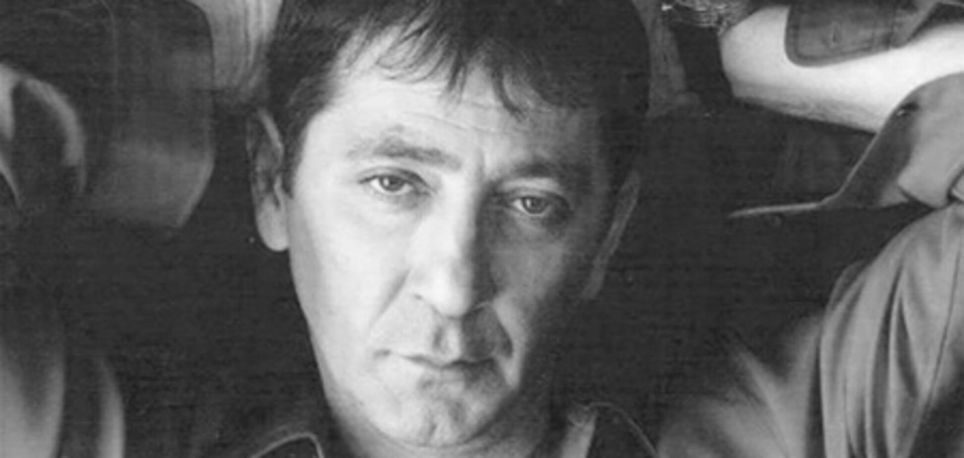 Милиция задержала Лепса после концерта в Киеве