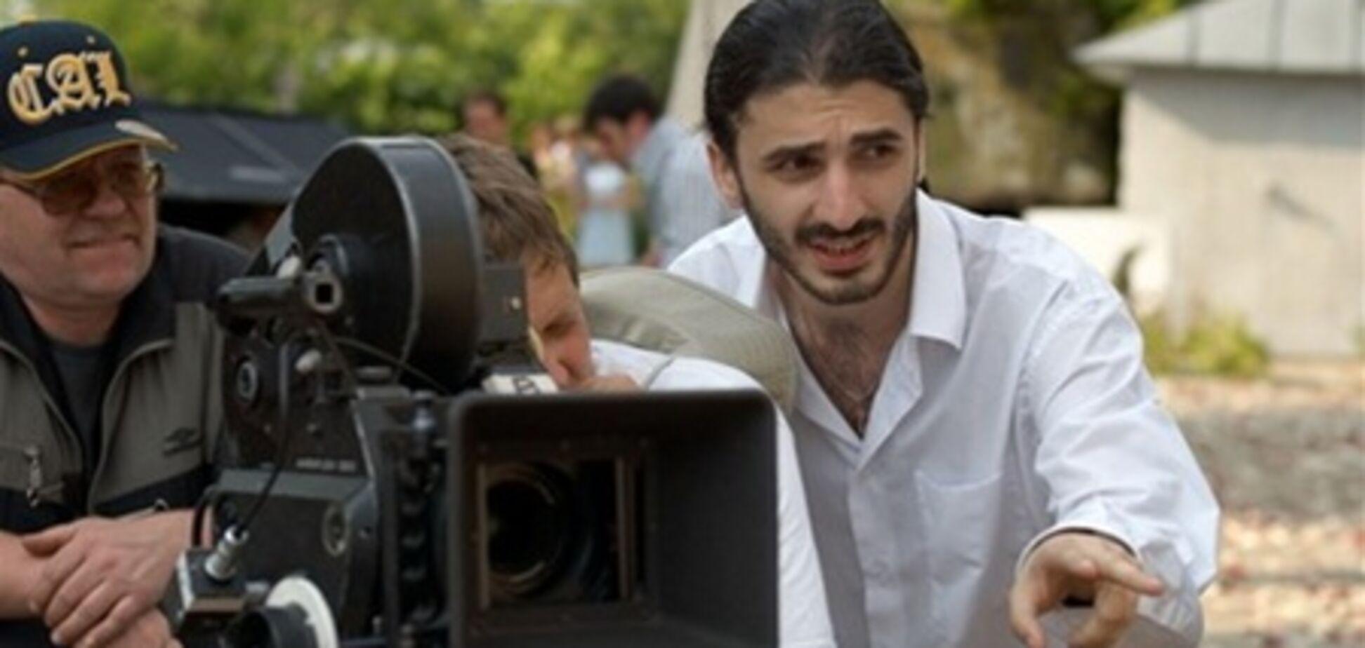 Режиссер 'Беременного' снимет комедию с голливудскими звездами