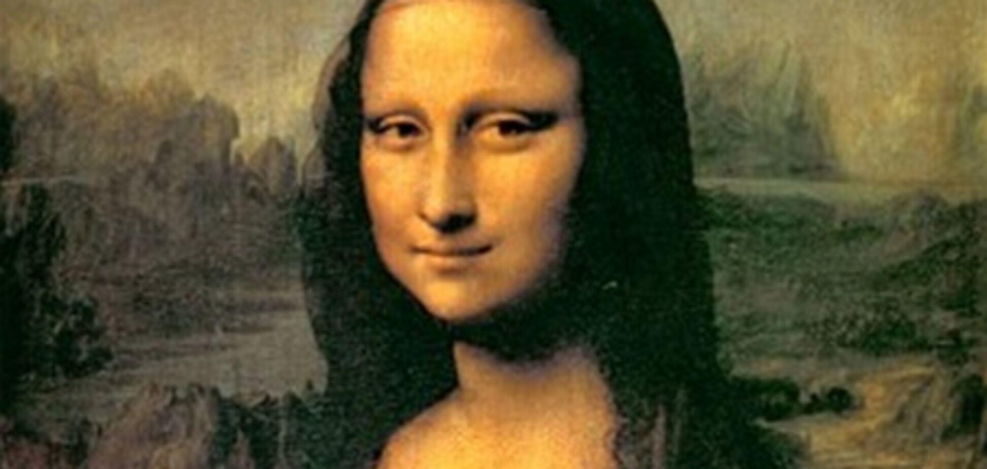 Археологи стверджують, що знайшли скелет Мони Лізи