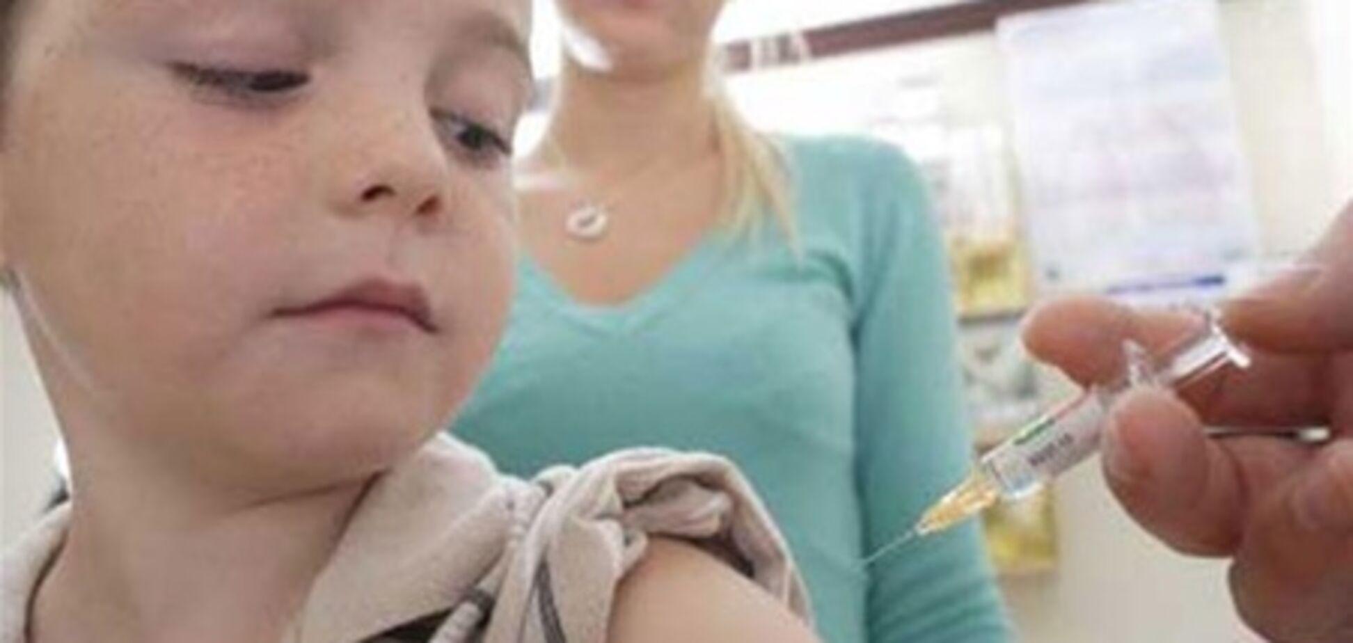 Вакцина против гепатита В защищает в течение 25 лет - ученые