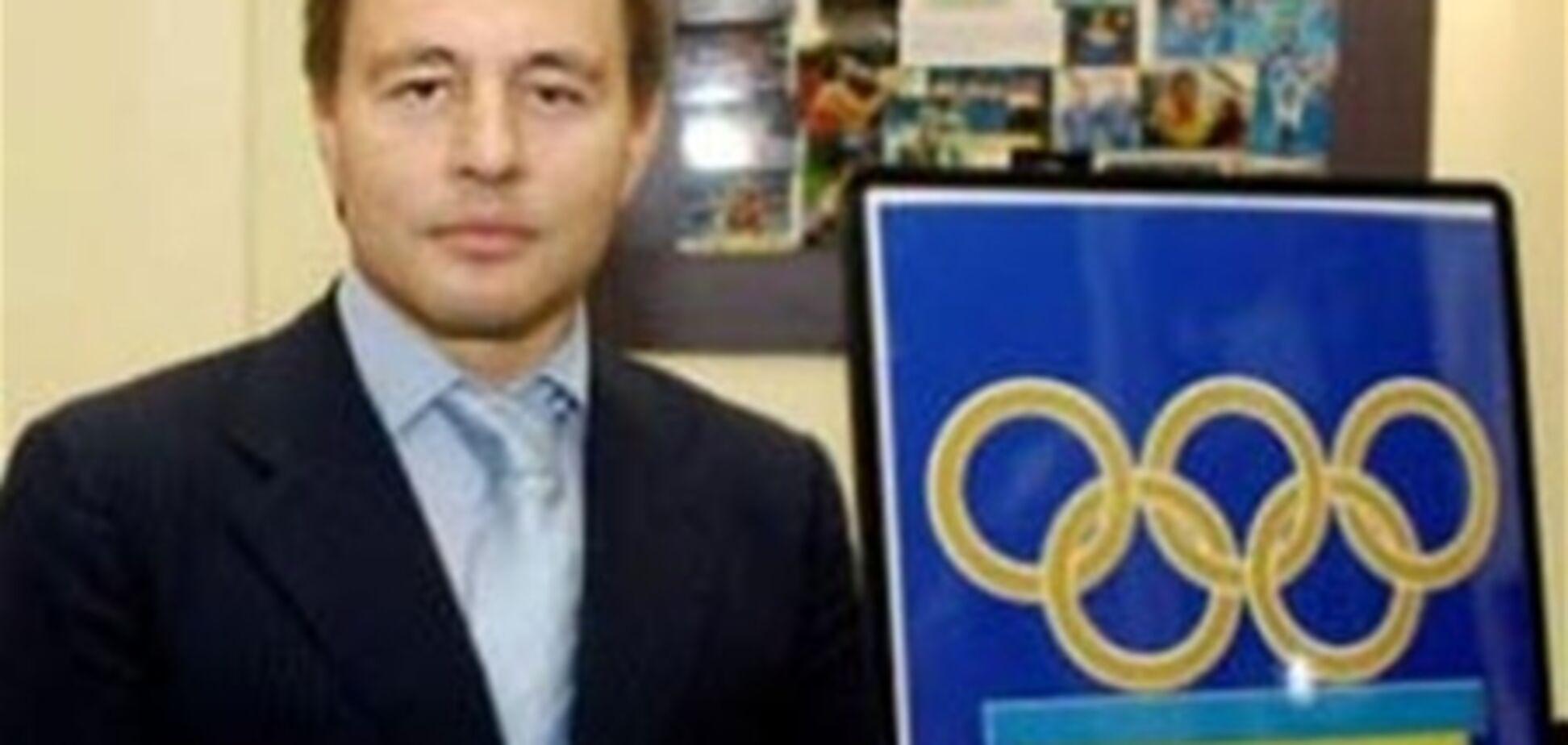 Вадим Кисель прокомментировал итоги чемпионата Европы в Загребе