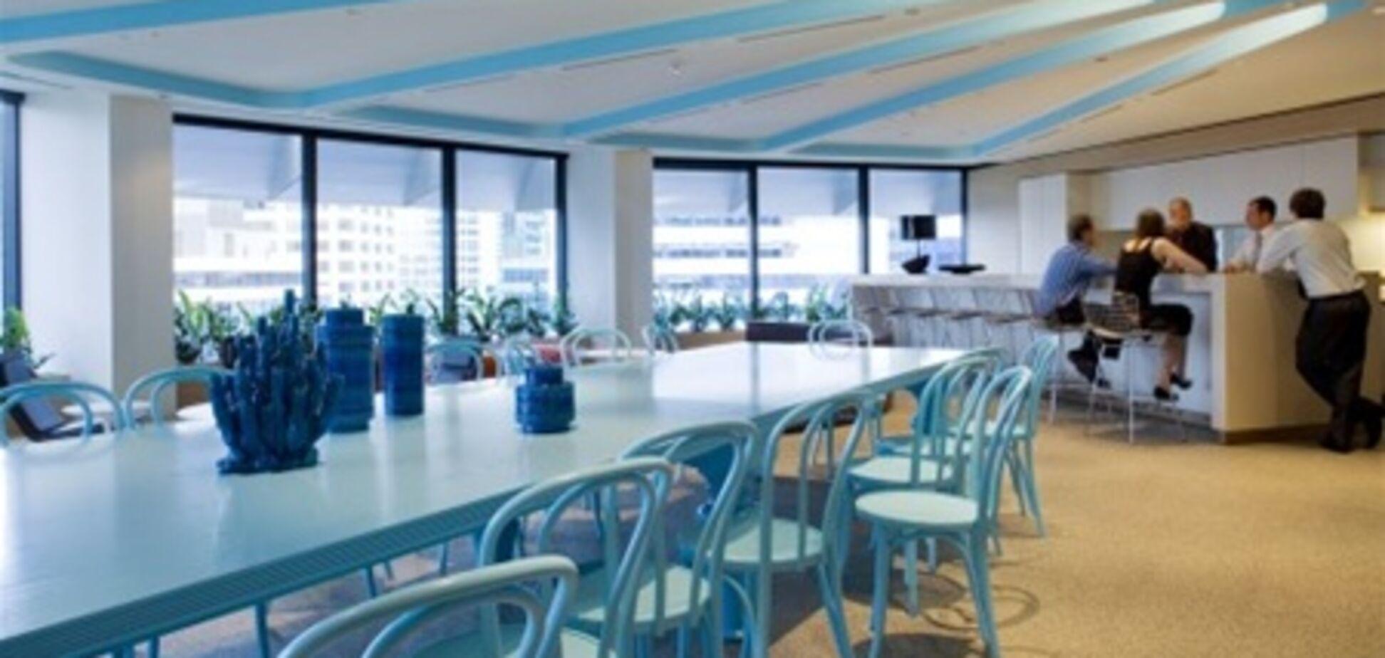 Классификацию офисных помещений нужно менять