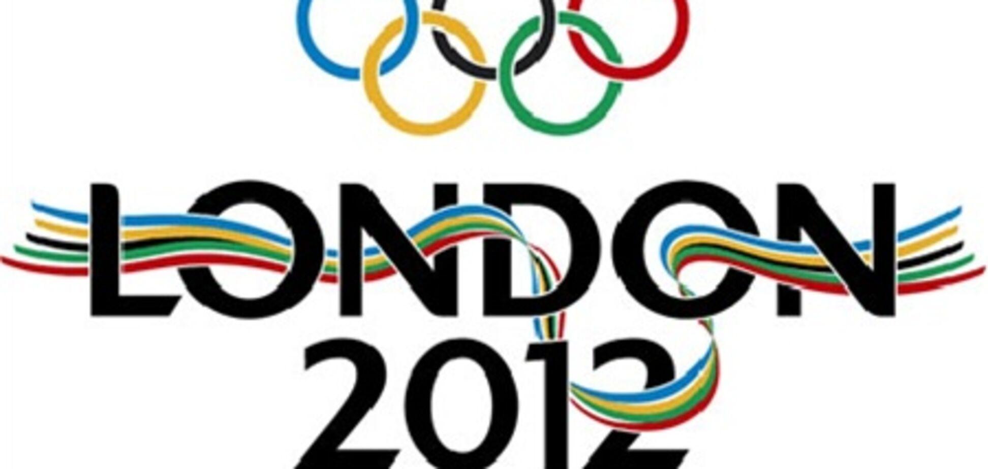 Десятка самых сексуальных спортсменок Олимпиады-2012