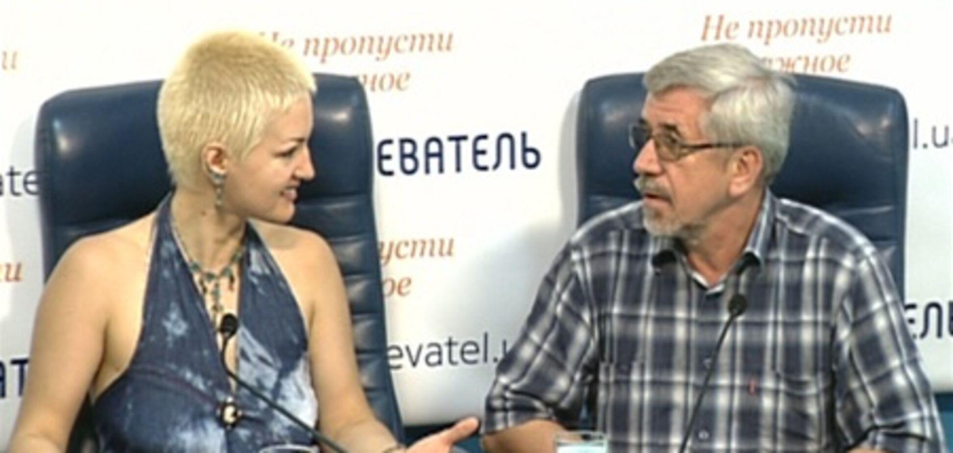 Психолог об отношении к 'верным славянским женам': это свинство