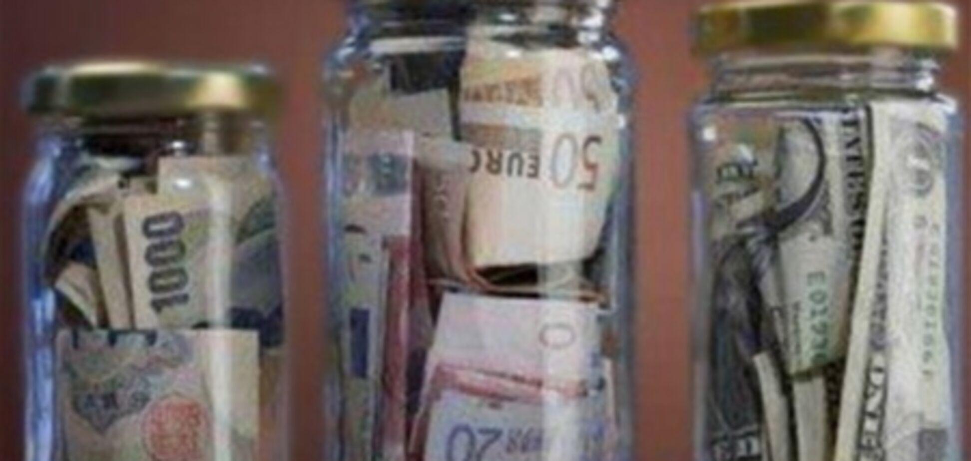 Банки не смогут забрать квартиру за не ипотечные долги
