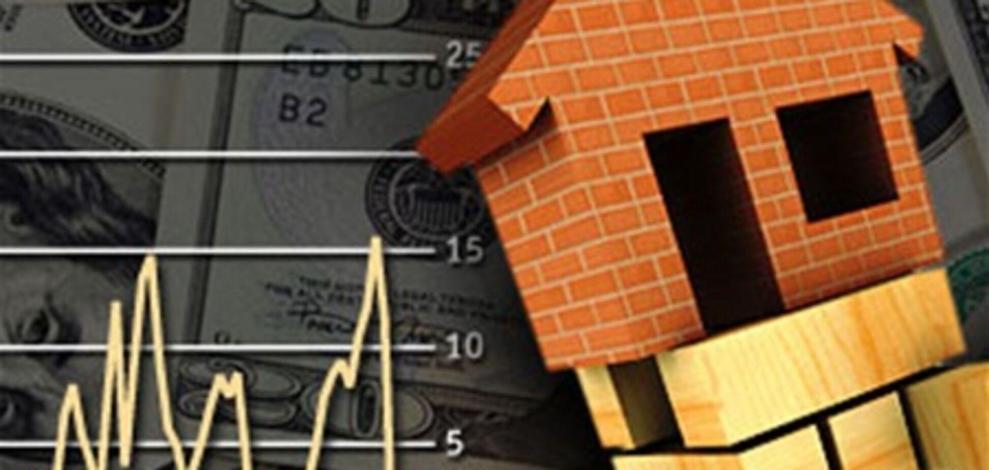 Прогноз цен на второе полугодие 2012 г.