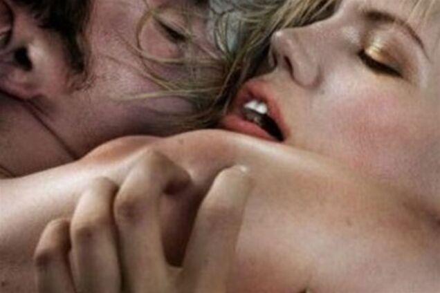 Мужчина множественный оргазм