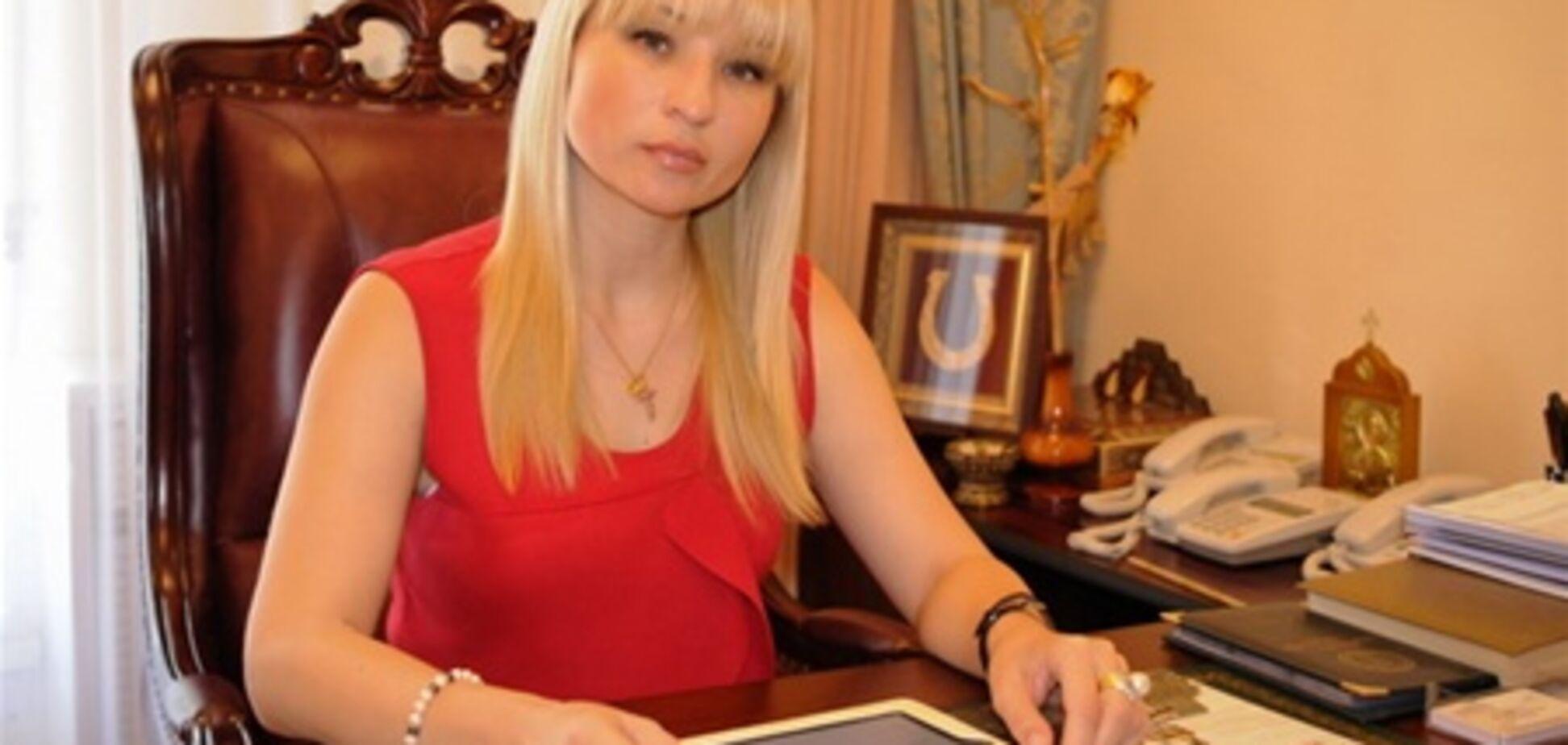 Гендиректора Киево-Печерской Лавры уволили
