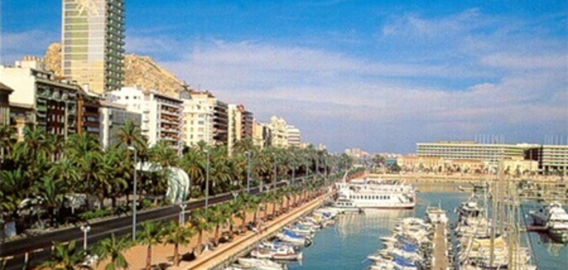 Недвижимость в Испании: как совершить выгодную сделку?