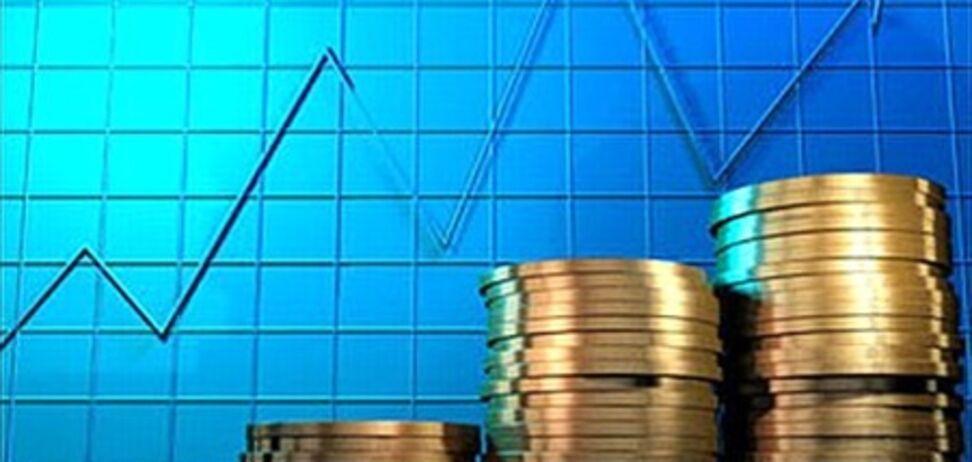 Новые прогнозы: инфляция снизится, рост ВВП – тоже