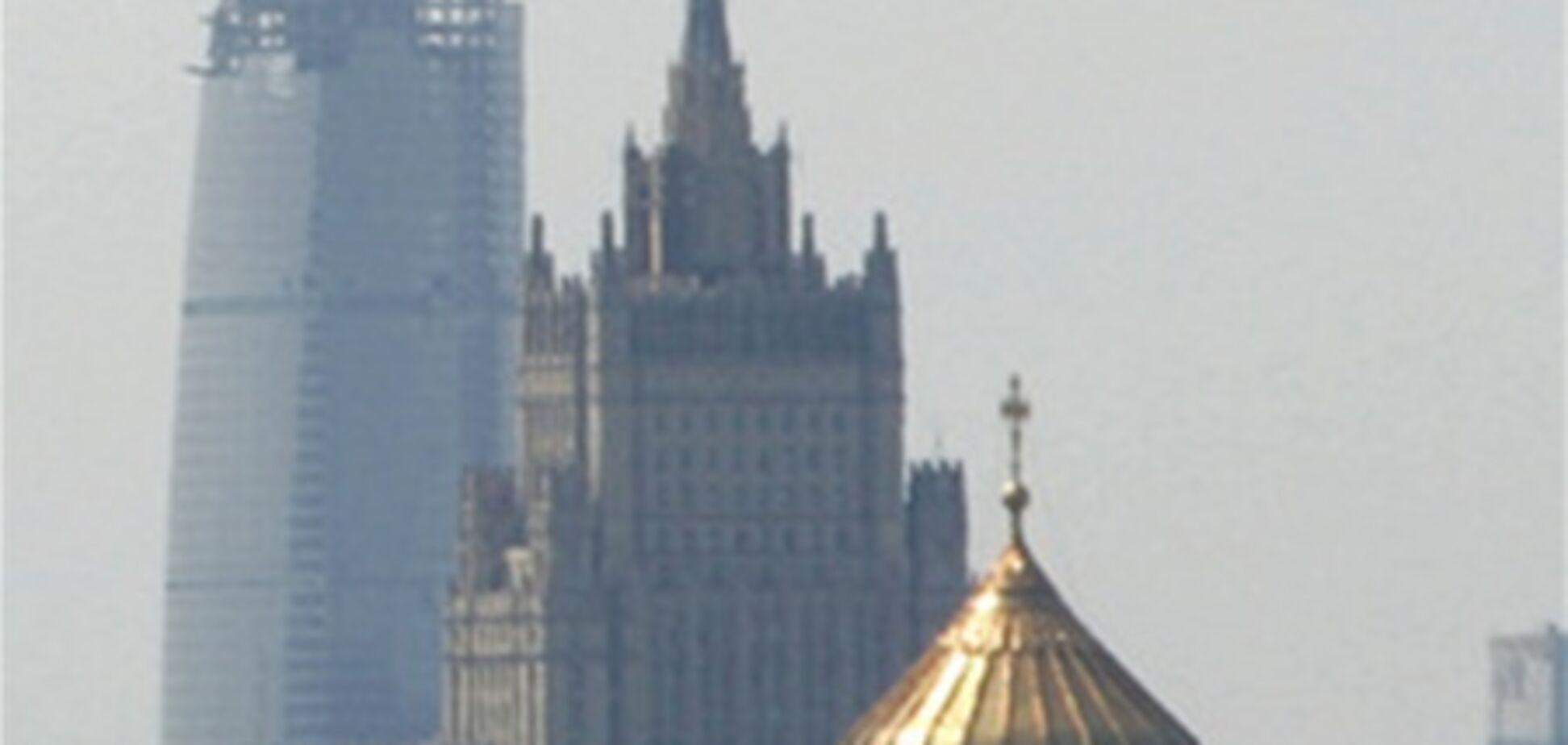 Названы ТОП-5 городов с самыми дорогими гостиницами
