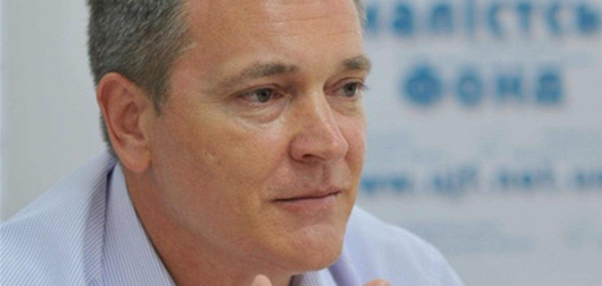 Колесниченко: на войне погиб мой дед, а не отец!