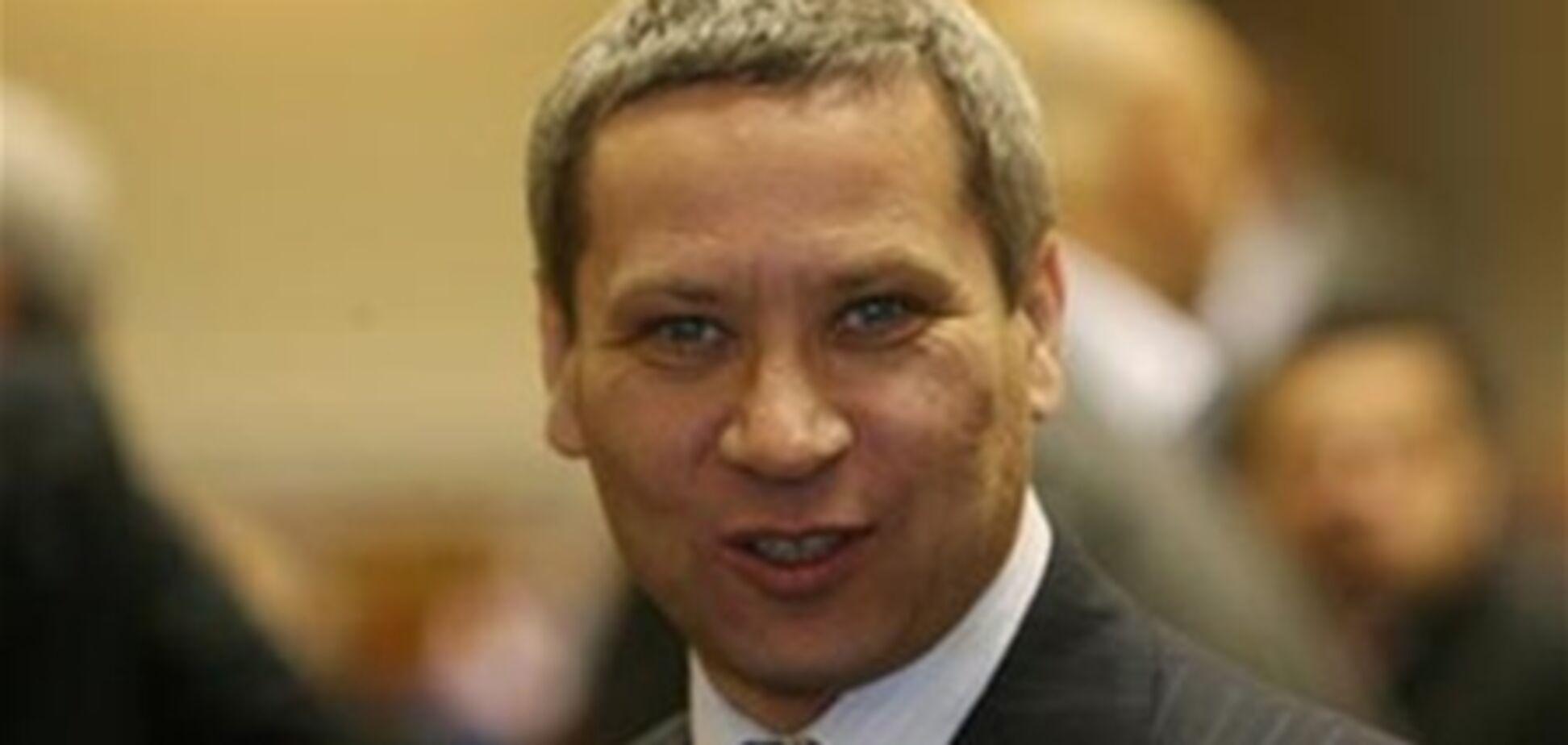 Регионал предложил сделать английский вторым региональным в Киеве