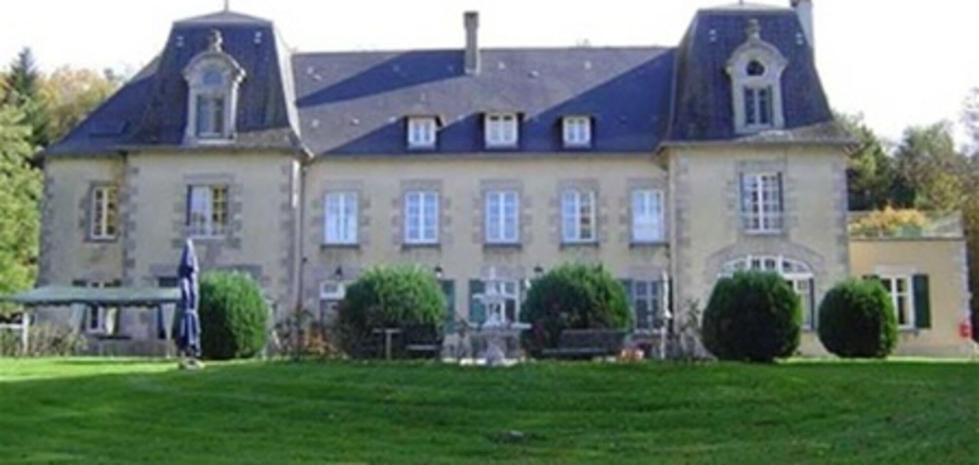 Во Франции падают цены на жилье