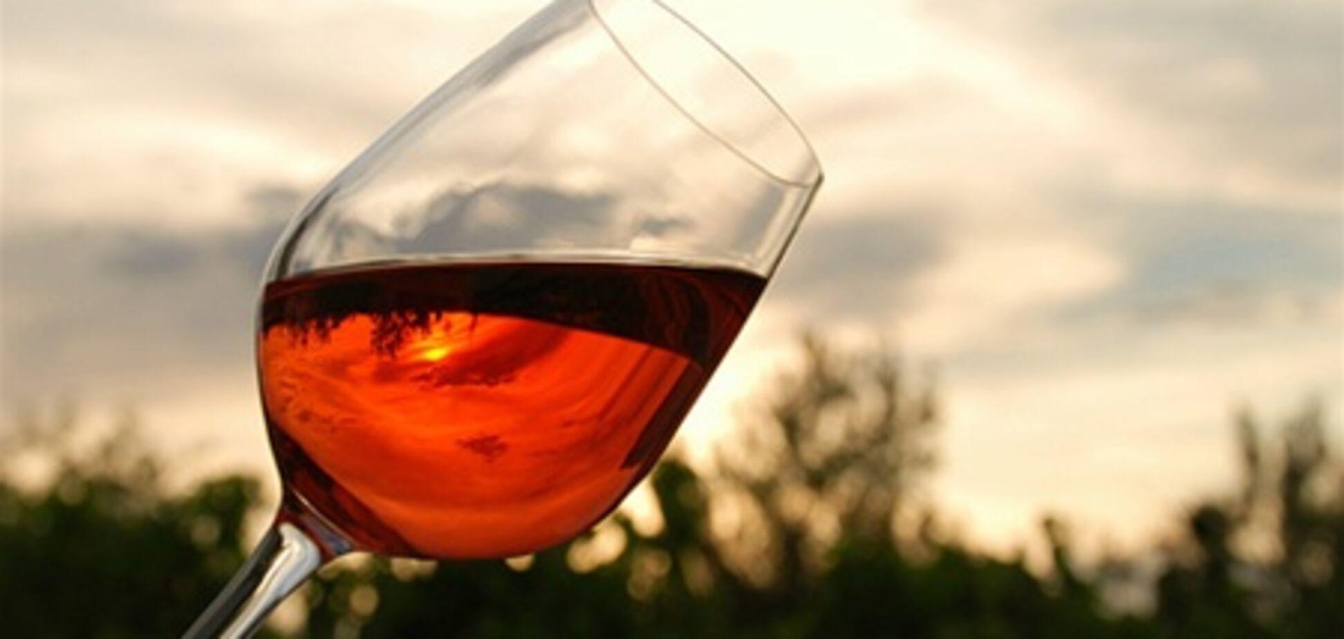 Найден способ защитить поджелудочную от действия алкоголя