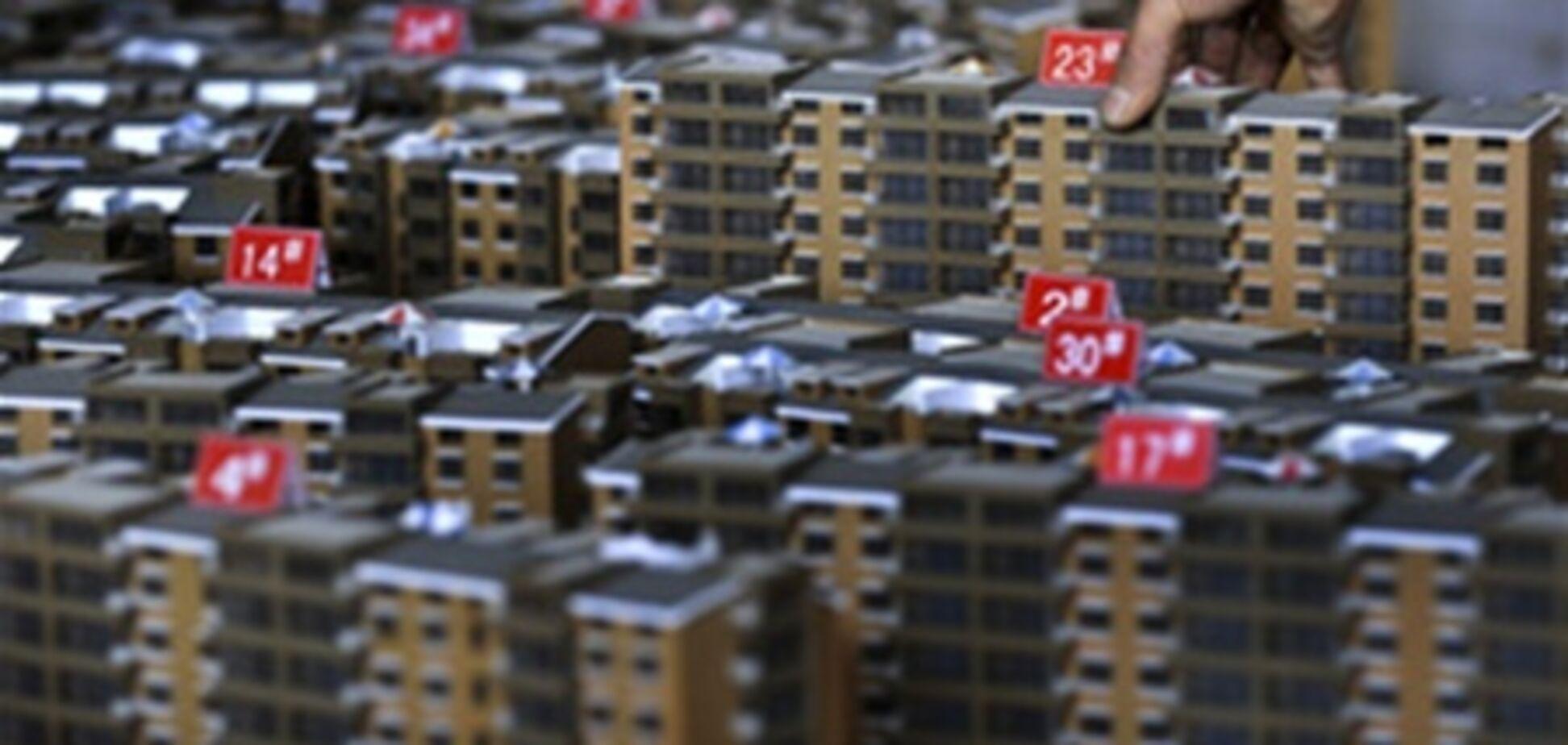 Американский миллиардер приобрел в Берлине более 100 зданий