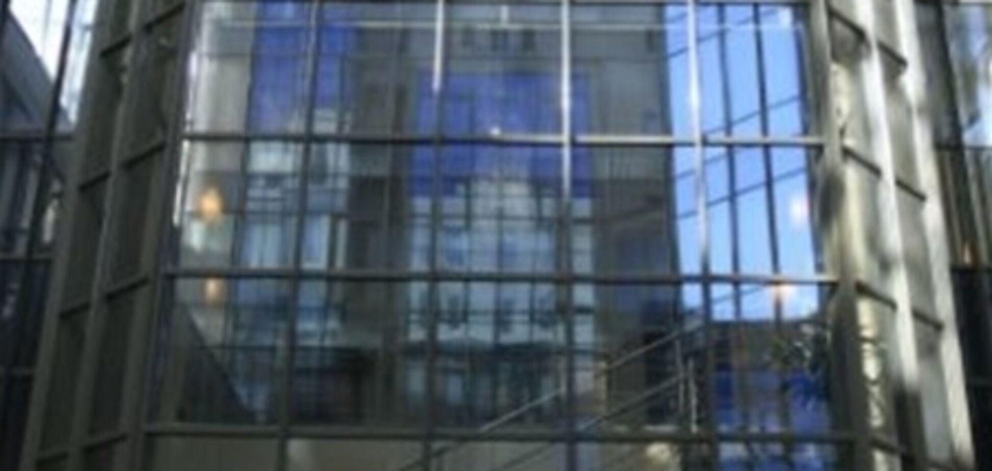 Киев начал развивать рынок торговой недвижимости