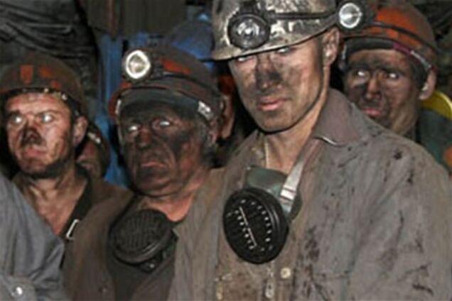 Секс шахтерские без регистрации