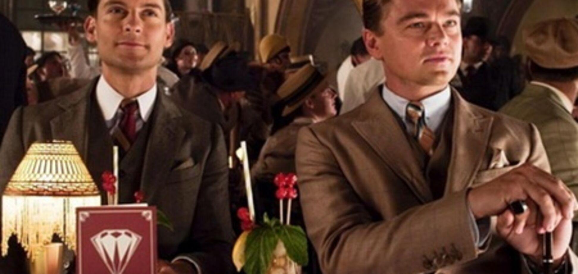 ДиКаприо, Магуайр и Харди поборются с браконьерами
