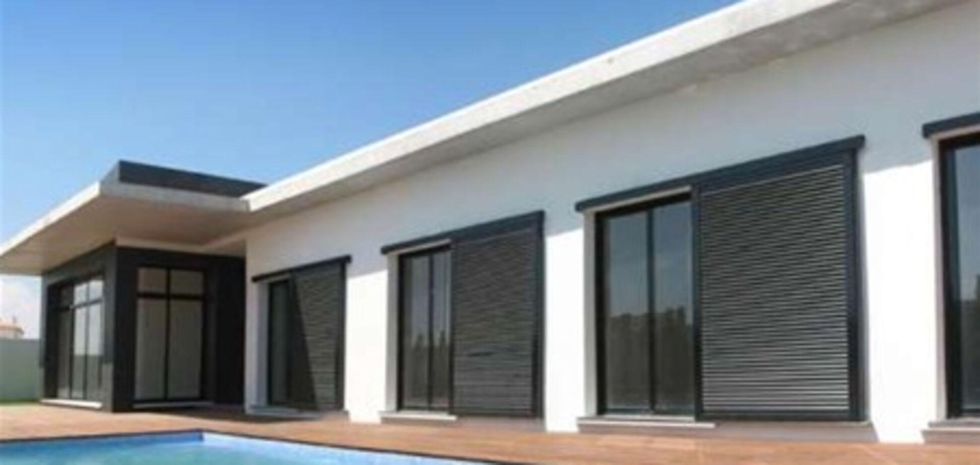 Чем выгодна покупка недвижимости в Испании