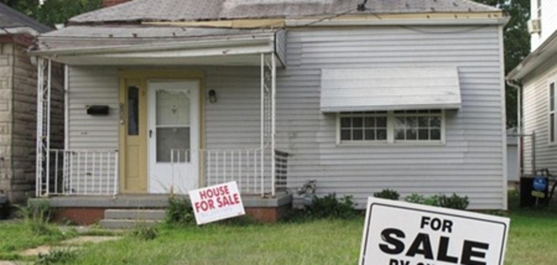 Дом Мохаммеда Али продают всего за $50 тыс