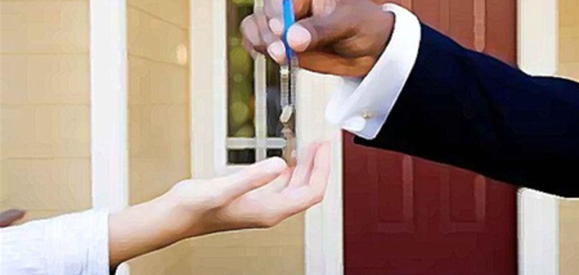 Риэлтеры назвали наиболее выгодное время покупки недвижимости в Испании