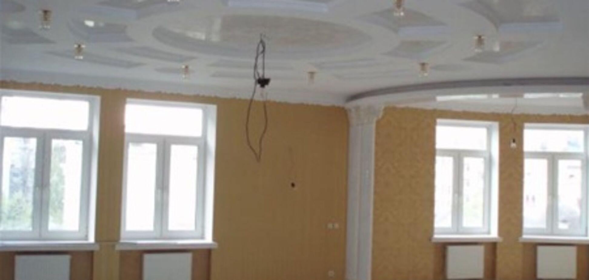 Ремонтировать ли квартиру перед продажей