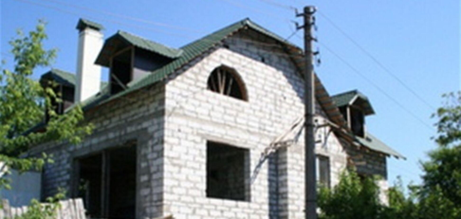 В этом году украинцы получили 467 тыс. госактов на землю