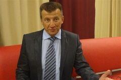 Новый лидер СПУ заявил, что партию пытались купить