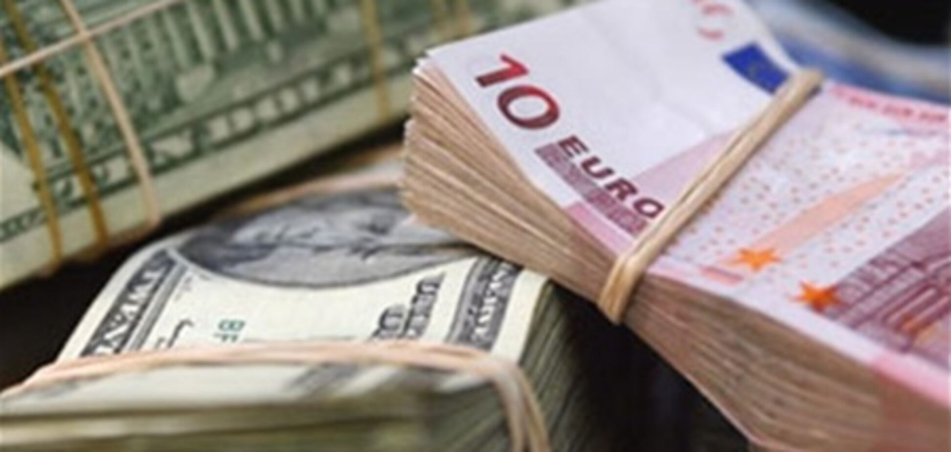 В крупнейших городах Европы выросли инвестиции в коммерческие объекты
