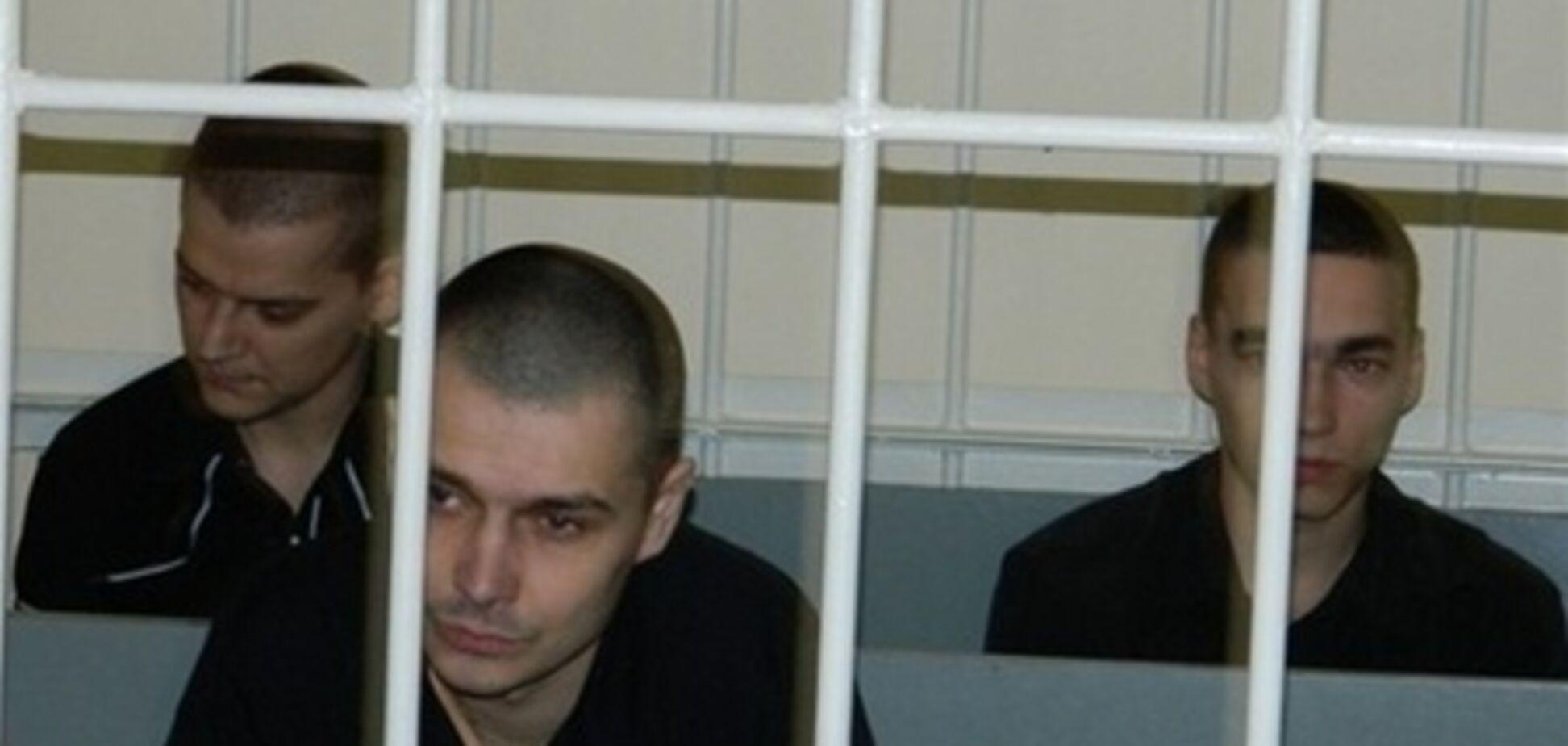 Дело Макар: суд взял паузу, чтобы 'отмазать' Присяжнюка?