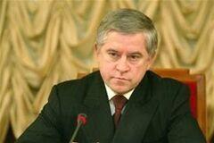 Кінах: ні Москва, ні Брюссель не вирішать проблеми України