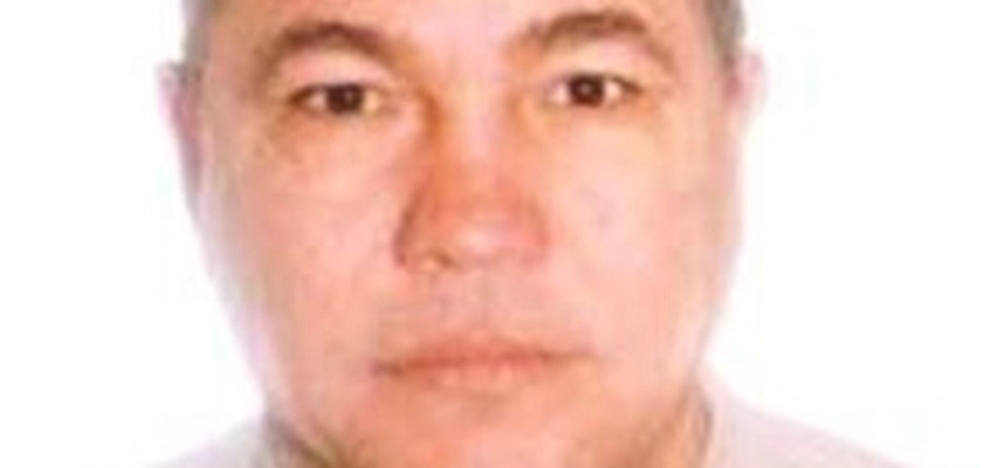 В Одессе экс-милиционера, расстрелявшего человека, объявили в розыск