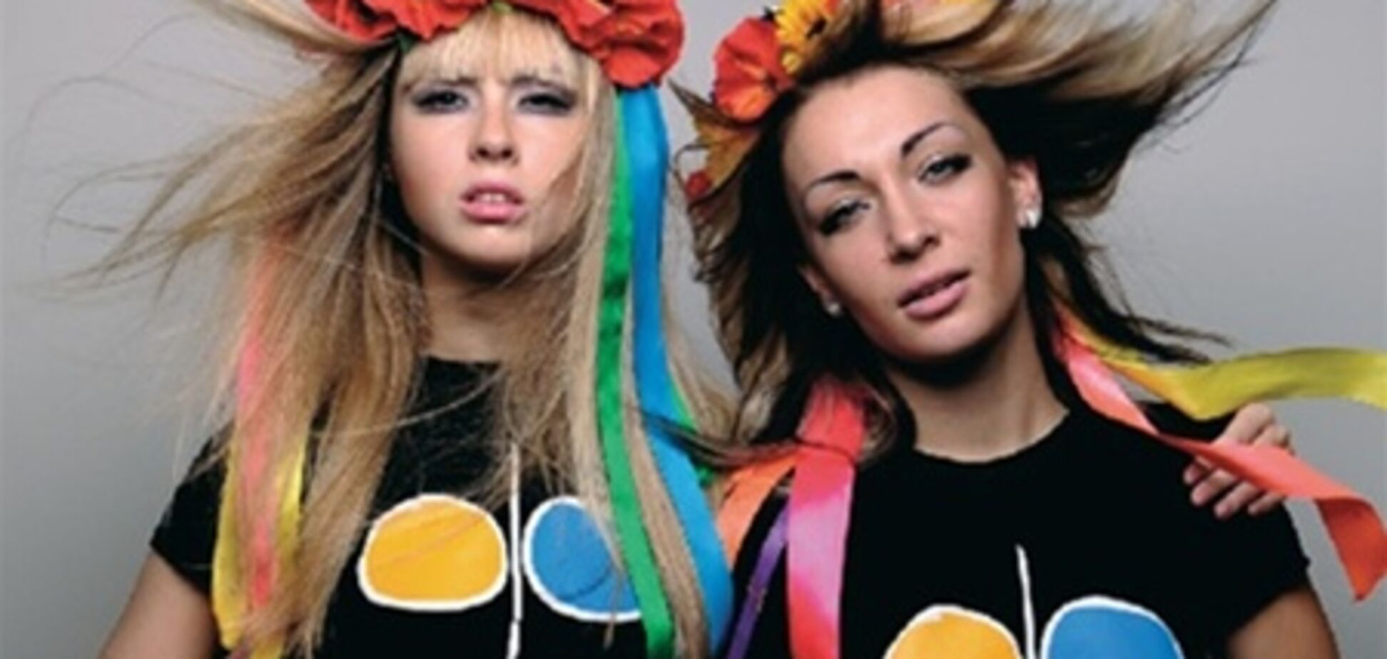 В России последовательница FEMEN завлекает активистов деньгами