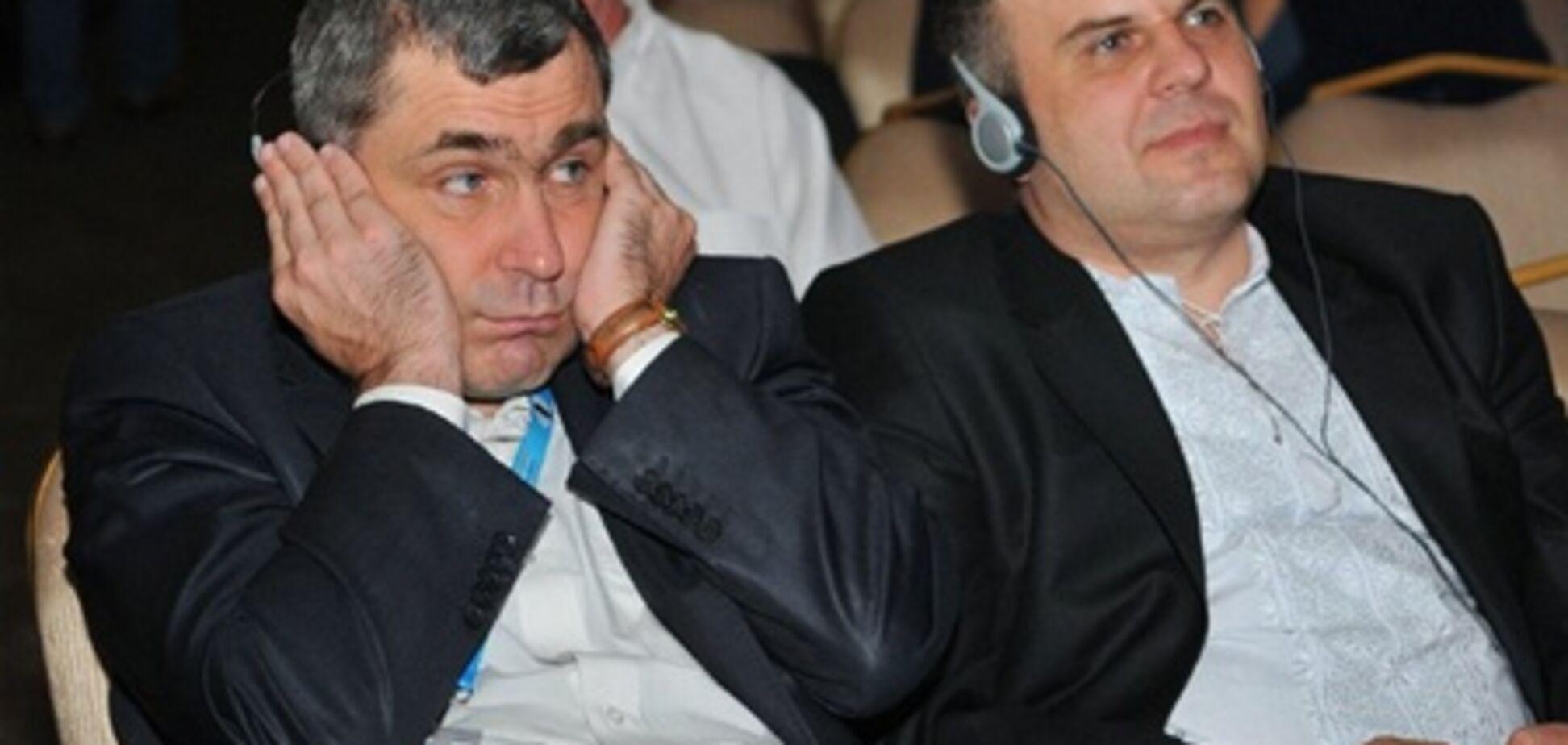 Сулыпа: третье место сборной Украины – по игре