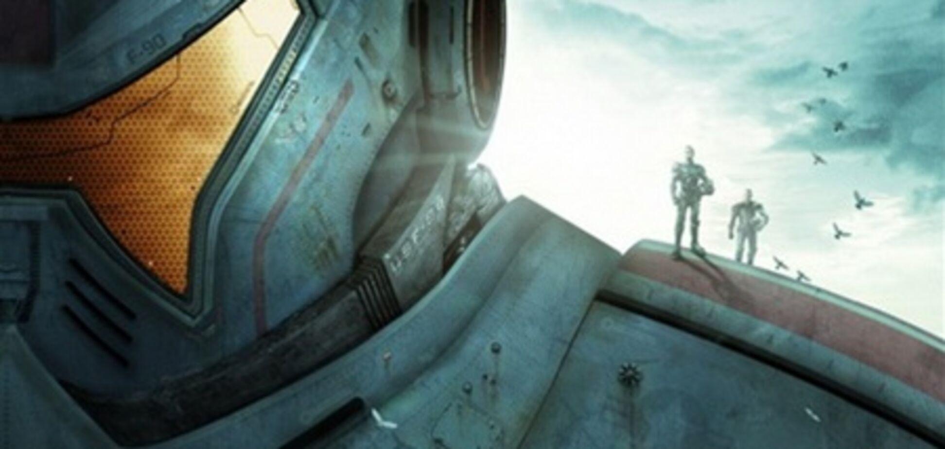 Новый фильм Гильермо дель Торо выйдет в 3D