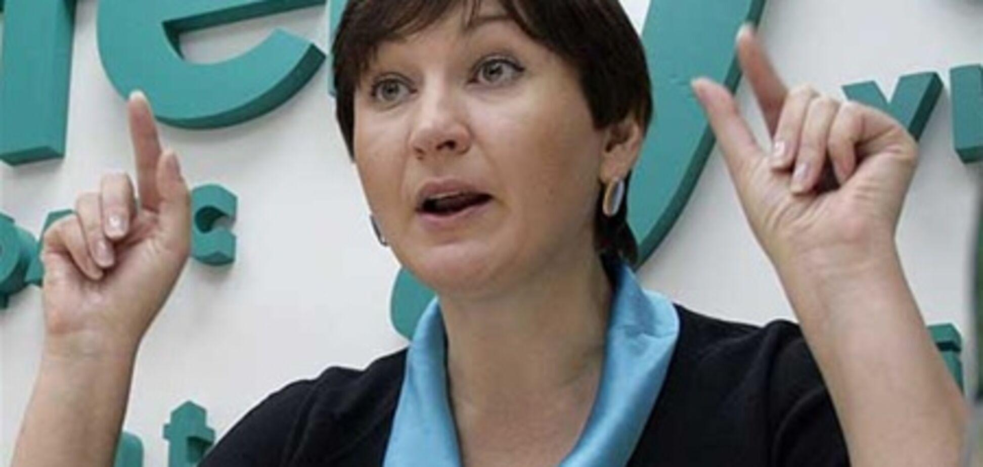 Теличенко: до конца года суд не будет браться за дело Пукача