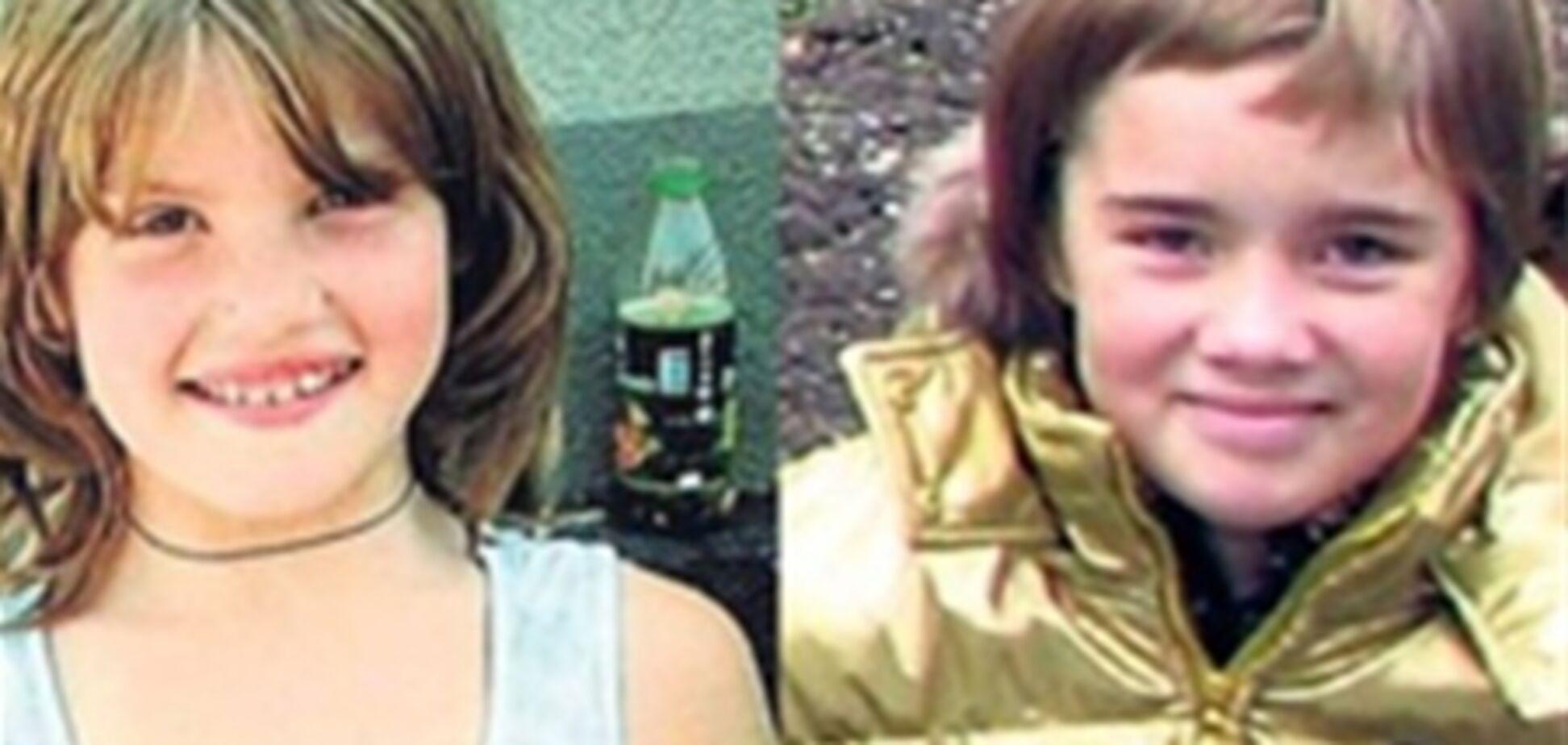 По делу об убийстве севастопольских девочек задержан педофил-ветеран МВД России