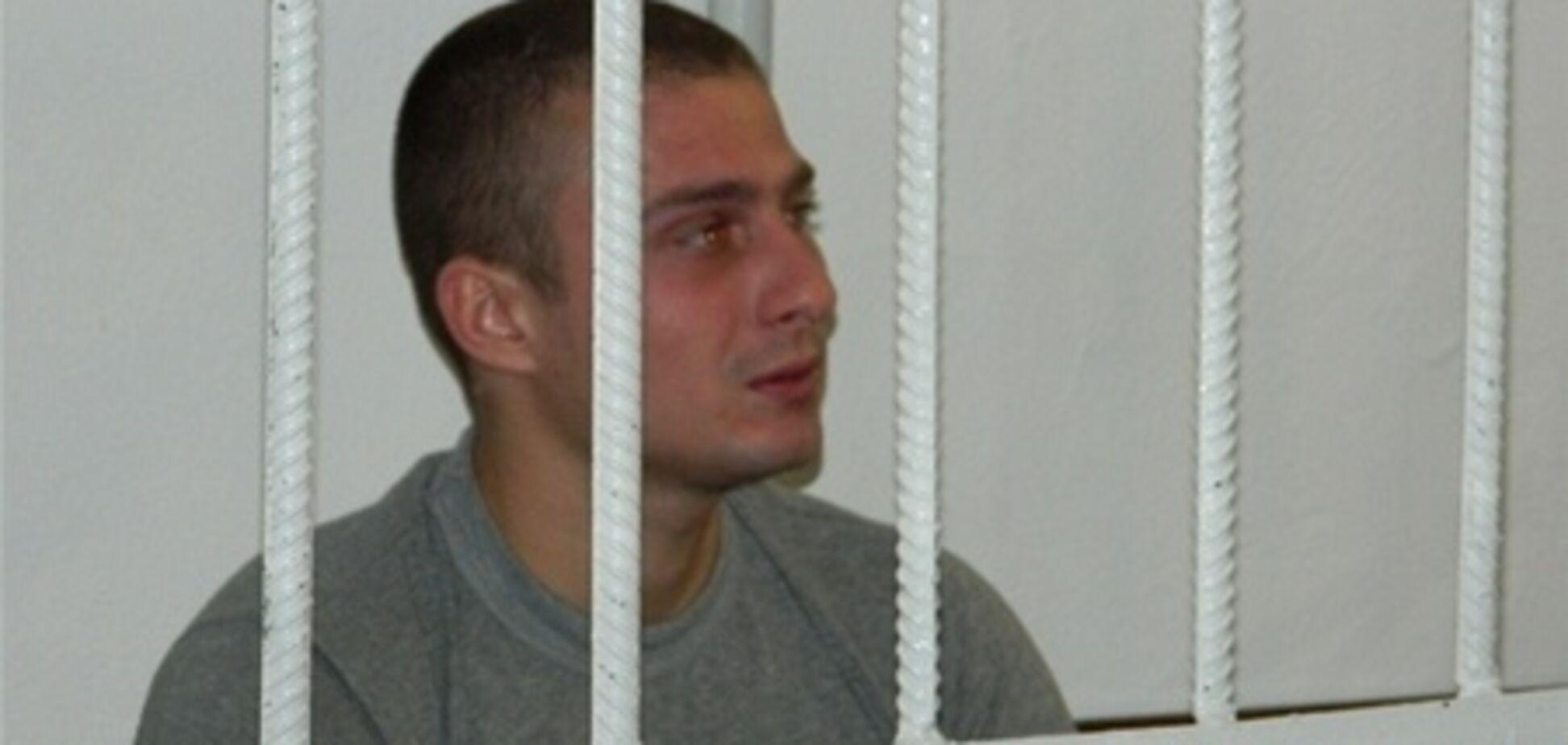 Обидчика Саши Поповой хотят посадить на 15 лет
