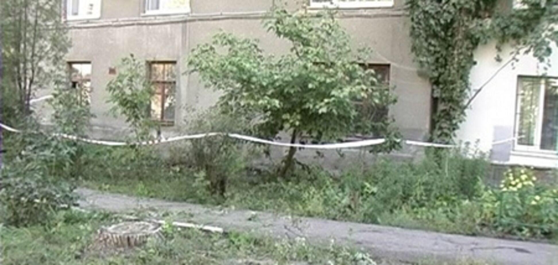 Стрельба в Харькове: жертв могло быть намного больше